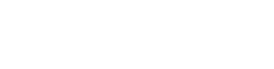 GGM - Logo Blanco