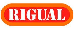 Guillermo García Muñoz - Distribuidor Oficial Rigual