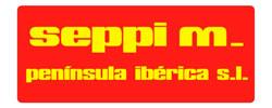 Guillermo García Muñoz - Distribuidor Oficial Seppi