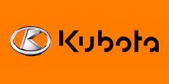 Guillermo García Muñoz - logo distribuidor Kubota