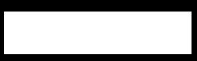 Guillermo García Muñoz - Logo Footer Blanco
